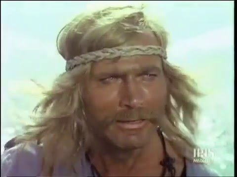 The Shark Hunter 1979 Il Cacciatore di Squali