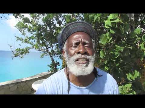 Burning Spear The Cure.mp4