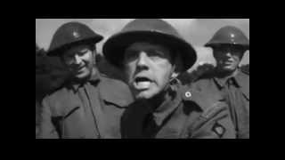 Мистер Питкин идёт на войну - Mr. Pitkin goes to war