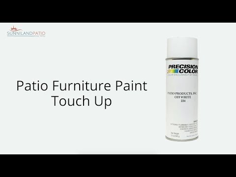 patio-furniture-paint-touch-up