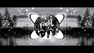 Download lagu DJ BARAT SUNSHINE LOVE REMIX BY FEBRI HANDS 2019