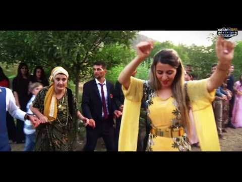 KOMA GAZİ YILDIRIM 2018 HD Orijinal Ses Kayıtlı Muhteşem Düğün ( Yemişli)