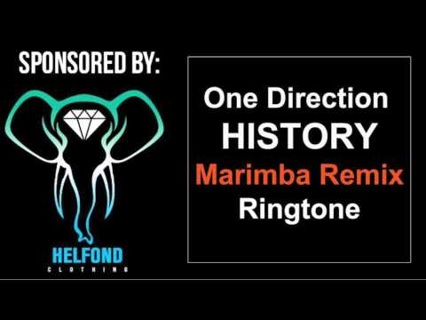 Download Ringtone Story of My Life - One Direction Free