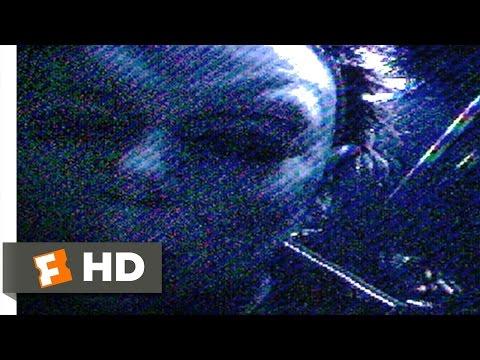 Halloween: Resurrection (6/10) Movie CLIP - Impalement (2002) HD