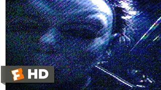 Halloween: Resurrection (6/10) Movie CLIP - Impalement (2002) HD