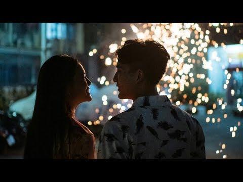 คนกลางคืน - LABANOON (#PLAY2project)「Official MV」