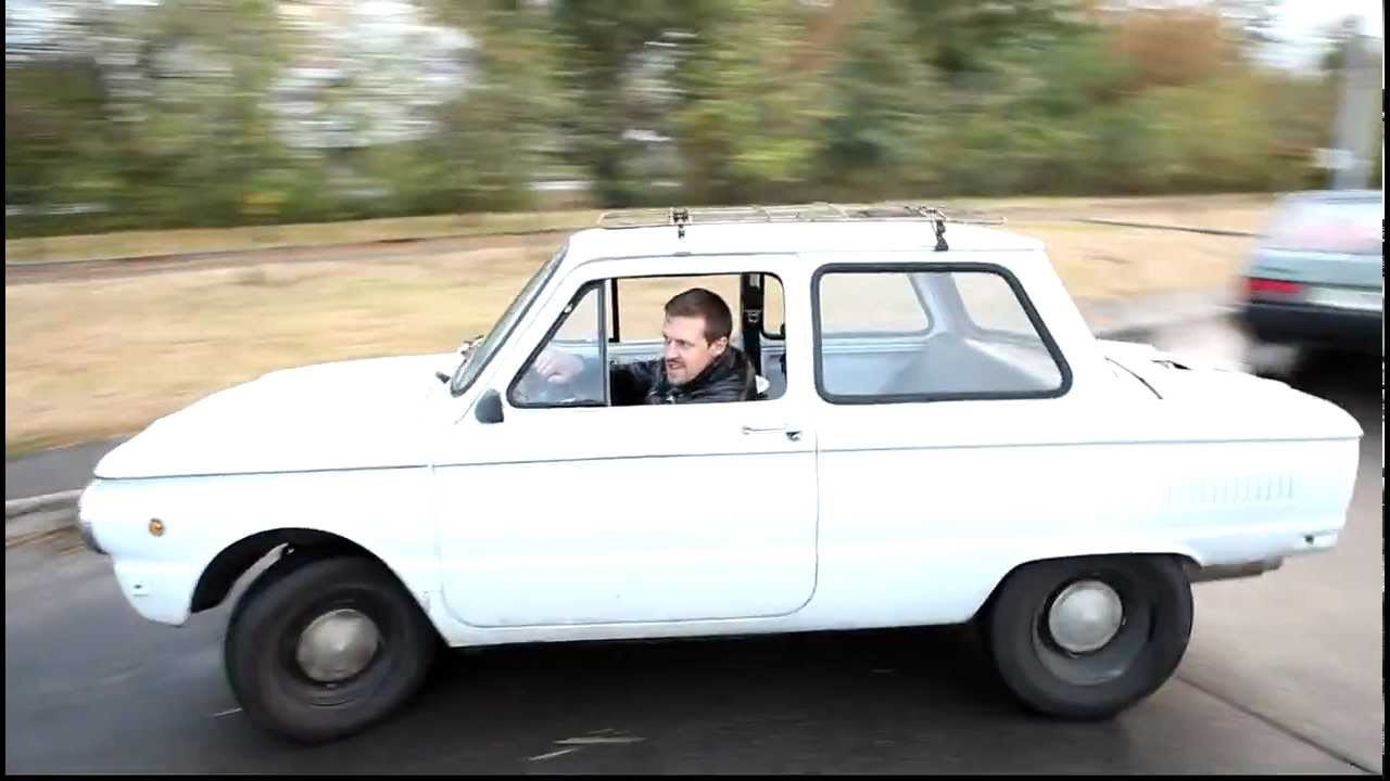 Автозапчасти zaz (запчасти заз) – запчасти для иномарок оптимал авто – ☎ (044) 361 34 14 – широкий ассортимент автомобильных запчастей,