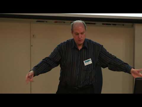 DAFx17 Keynote 1: Julius Smith - History of Virtual Musical Instruments Based on Physical Modeling