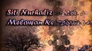 Siti Nurhaliza - Melawan Kesepian.wmv