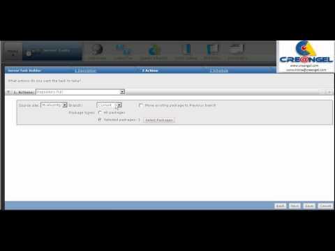 McAfee Virus Scan Enterprise Actualización de DAT