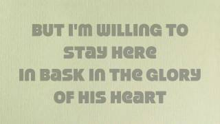 Rihanna Fool In Love Lyrics HQ HD