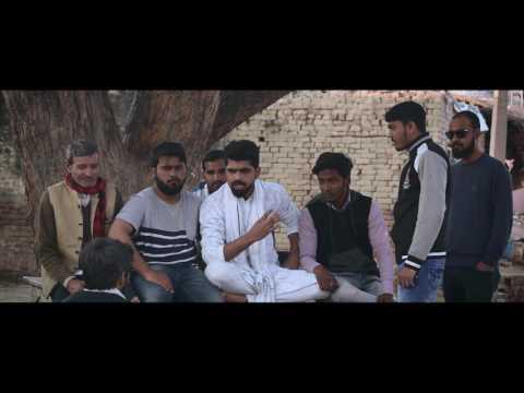 MEENA fight for...|National Award Winning Short Film| AMU