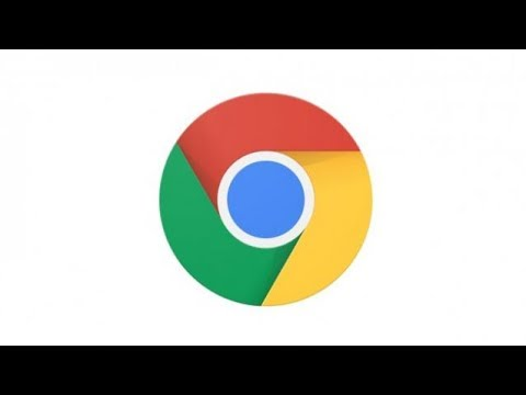 How to enable cookies on google chrome tutorial youtube how to enable cookies on google chrome tutorial ccuart Gallery