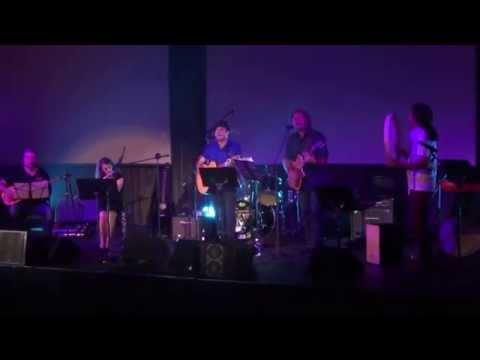 Cemberimde Gul Oya - (The new) Truva Trio