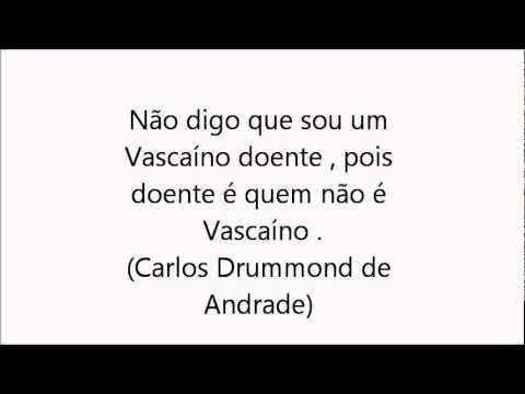 Frases Te Amo Vasco Youtube