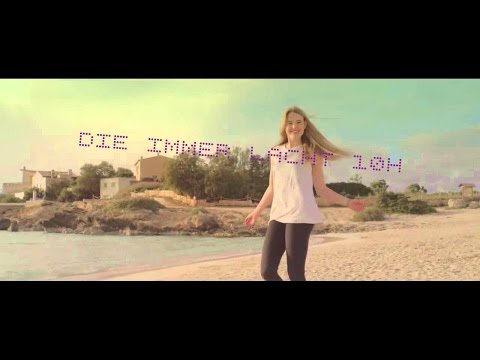 Stereoact feat. Kerstin Ott - Die Immer Lacht ||10h