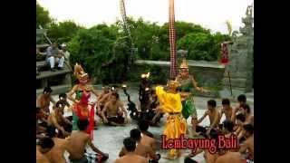 Lembayung Bali.flv