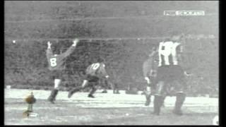 Copa libertadores - Independiente 1964 - 1965