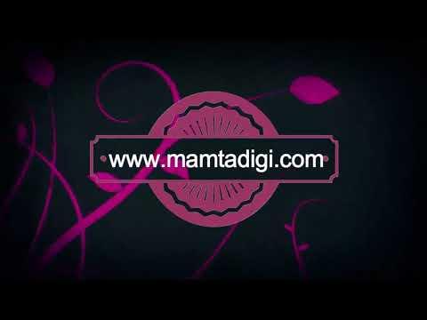 Rajneesh Dara || Mamta Digital Studio || +91 9828 121314