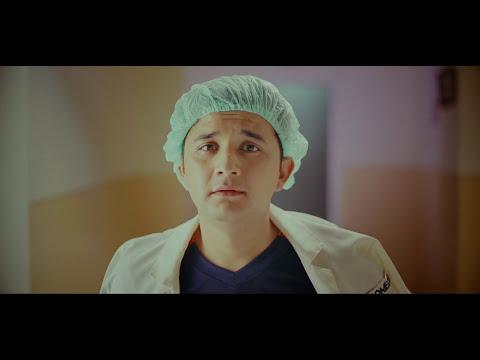Oybek va Nigora - Oppog'oy | Ойбек ва Нигора - Оппогой