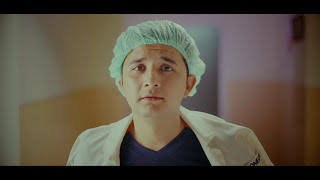 Oybek va Nigora - Oppog'oy | Ойбек ва Нигора - Оппогой(, 2016-06-08T12:44:28.000Z)