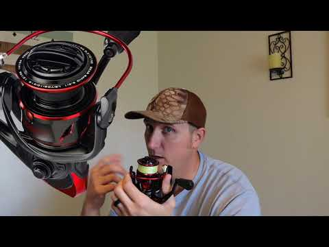 kast-king-sharky-iii-review---best-budget-spinning-reel