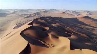 سورة الفرقان ، القارئ : عبدالرحمن الحميداني ✨