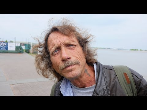 Homeless Man Was Beaten and Tortured in Foster Care.