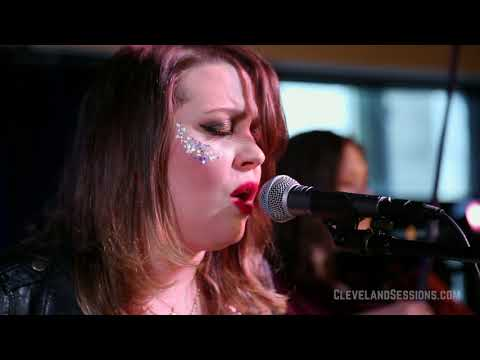 Seafair performs 'Helm & Anchor' (Live at the Cleveland Sessions)