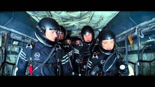 Kingsman: The Secret Service | New Recruits Featurette  [hd] | 20th Century Fox
