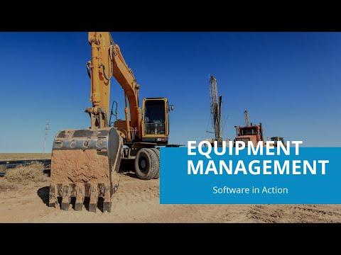 Equipment & Asset Management   BIStrainer