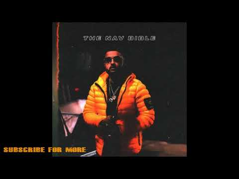 NAV Hold Your Hand official audio (Reckless)