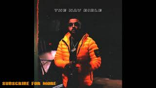 Watch Nav Hold Your Hand video