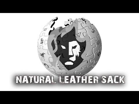 DAYZ SA FIRE WIKI TUTORIAL | NATURAL LEATHER SACK