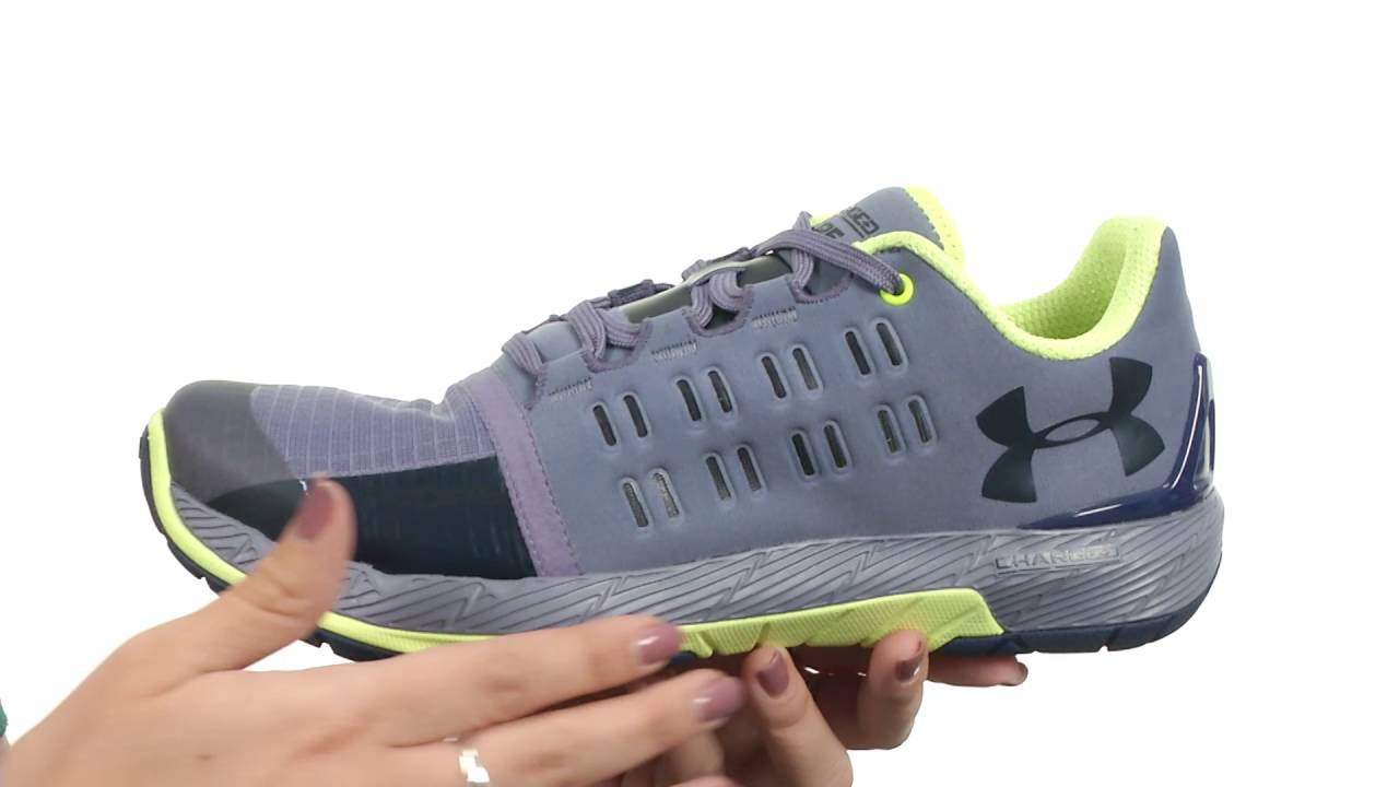 newest 0d002 ded33 Under Armour UA Charged Core SKU:8700622