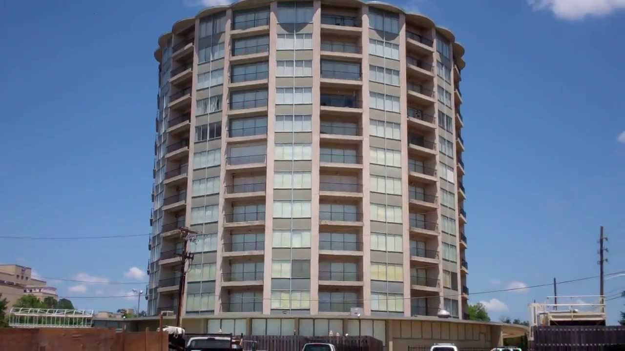 Southern Towers Apartments For Rent