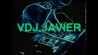 PUNK ROCK MIX VOL .2 dj.javier