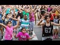 Kochi celebrated the first ever World Car-free Day in grand style! Must Watch