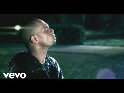 Kirk Franklin - Imagine Me (Official Video)