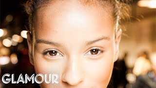 Life-Changing Makeup Tips Every Woman Should Know - Fashion Advice | Fashion | Glamour