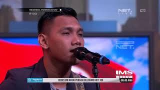 special performance domy stupa rebuntamaya medley anthem klub bola indonesia