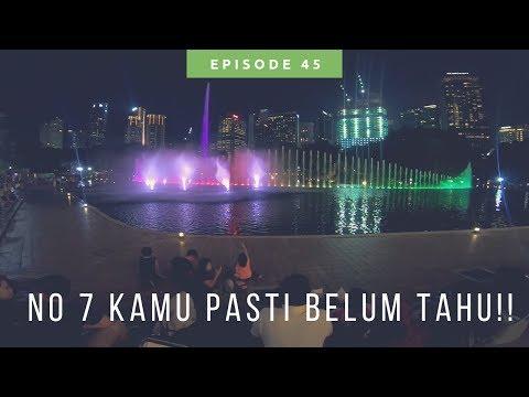 7 Tempat Wisata Kuala Lumpur Populer Ini Bisa Kamu Kunjungi! No 7 Kamu Pasti Belum Tahu!