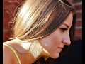 ماسك فعال لفرد الشعر من اول مره باسرع وقت ممكن وصفة مجربه مبهرة لتنعيم الشعر المجعد في البيت mp3