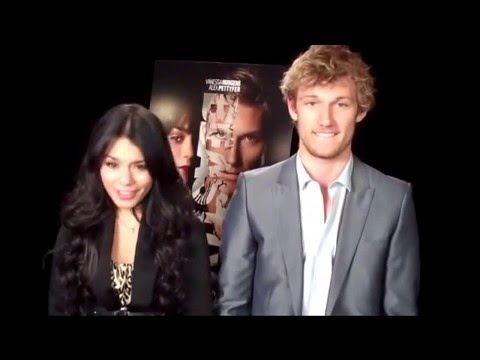 alex pettyfer who is dating
