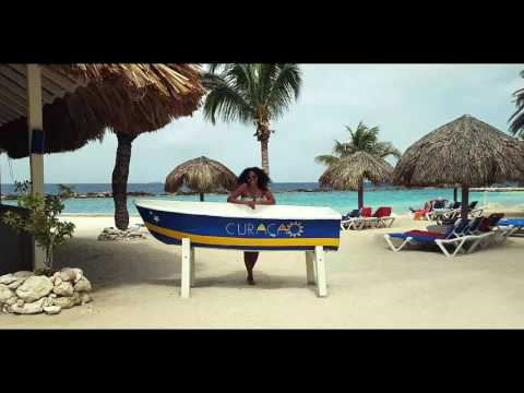 VIVA TRAVELS: CURACAO [VISUAL PROMO]