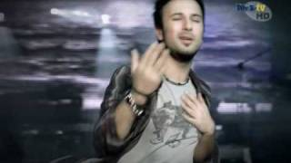 Tarkan - Pare Pare (2008) avi