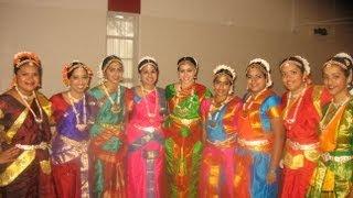 Vachanam- Malayalam Christian Classical + Semi classical + Fusion