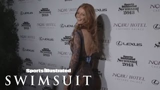 Sports Illustrated Swimsuit 2013, Swimsuit 3-D xxx