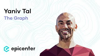 Yaniv Tal: The Graph – A Marketplace for Web3 Data Indexes Based on GraphQL (#283)