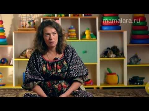Развитие ребенка в 7 месяцев. Психология детей.